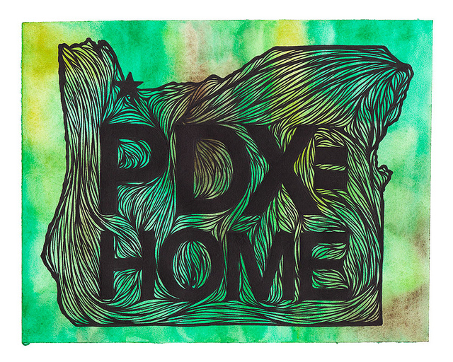 PDXHomeMain