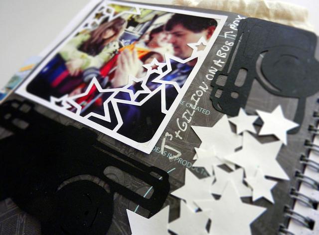 Instagram Paper Frames 5