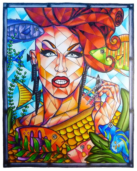 Acid-Betty-Stained-Glass