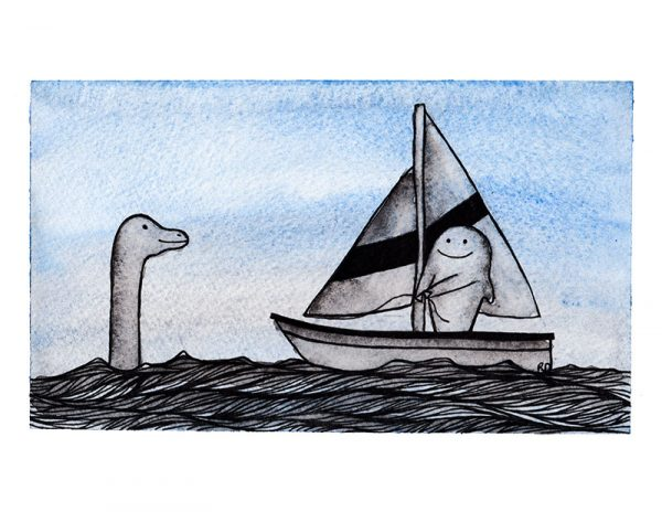 WhaleSailboat1-Main